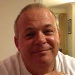 Dave Bateley